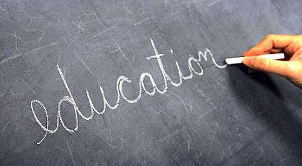 5 Tokoh Kelahiran Wonosobo yang Berkontribusi Besar terhadap Dunia Pendidikan di Indonesia