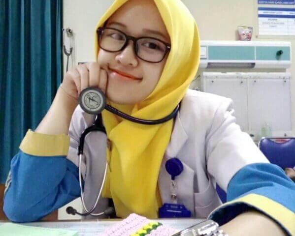 Job and Career: Perawat