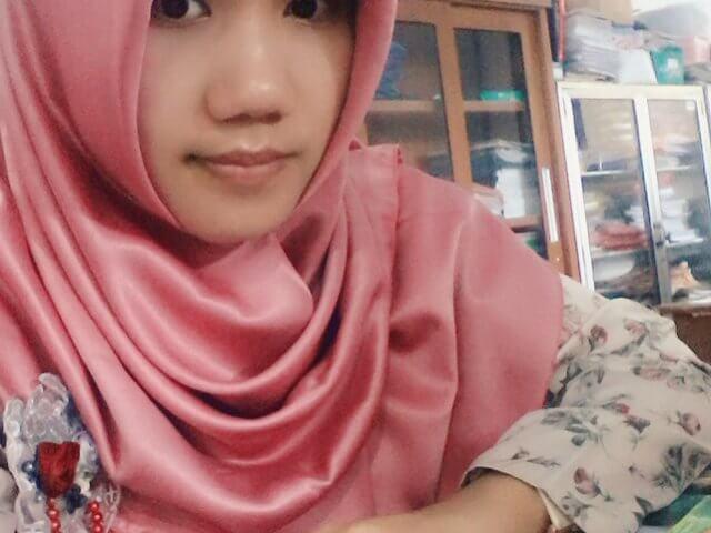 Job and Career : Guru Bahasa Jawa SMK