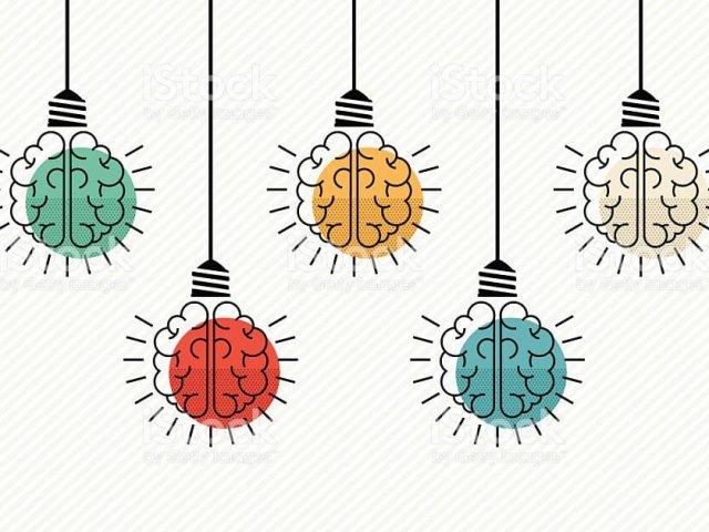 WM Ngangsu Kawruh #6 : Mengenal Lebih Dalam tentang Teori Kecerdasan